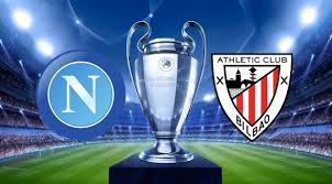 Athletic Bilbao vs Napoli