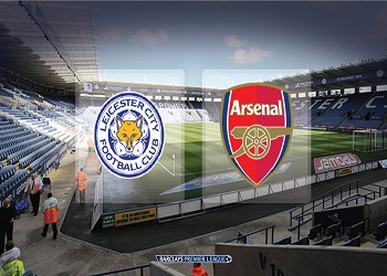 http://337sports.net/wp-content/uploads/2014/08/Leicester-City-vs-Arsenal.jpg