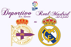 deportivo-vs-real-madrid
