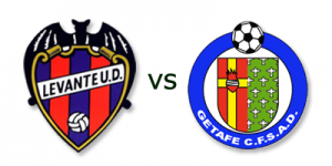 Prediksi-Levante-vs-Getafe-19-April-2014-Liga-Spanyol