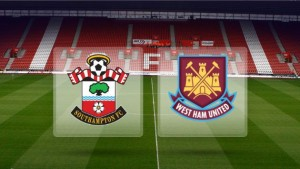 Southampton-vs-West-Ham-United