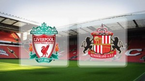 liverpool-vs-sunderland_20141206_230933