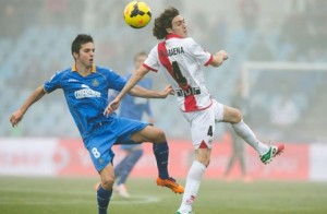 prediksi-skor-rayo-vallecano-vs-getafe-live-streaming-copa-del-rey