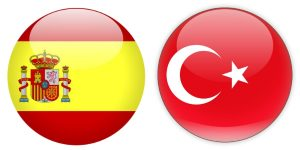 Spain-vs-turkey